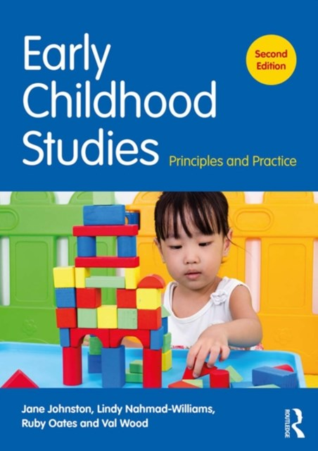 Early Childhood Studies