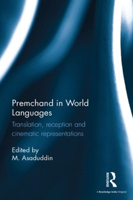 Premchand in World Languages