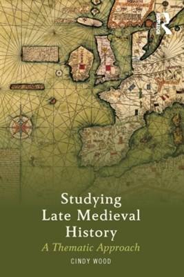 Studying Late Medieval History