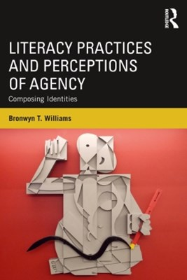 (ebook) Literacy Practices and Perceptions of Agency