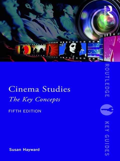 Cinema Studies