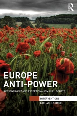 Europe Anti-Power