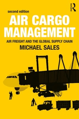 (ebook) Air Cargo Management