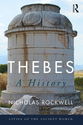 (ebook) Thebes