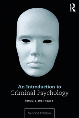 An Introduction to Criminal Psychology