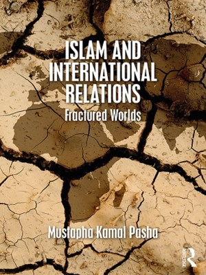 (ebook) Islam and International Relations