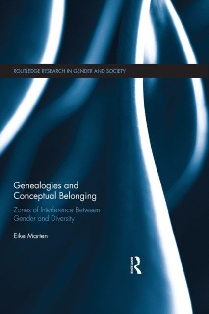 Genealogies and Conceptual Belonging