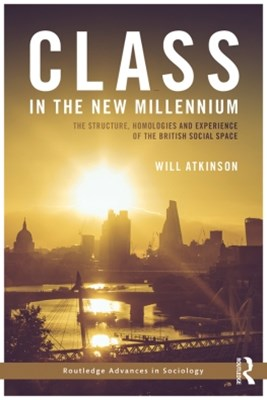 (ebook) Class in the New Millennium