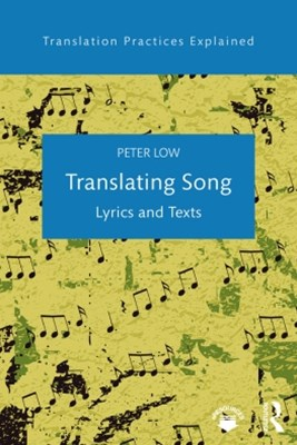 Translating Song