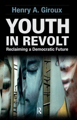 (ebook) Youth in Revolt