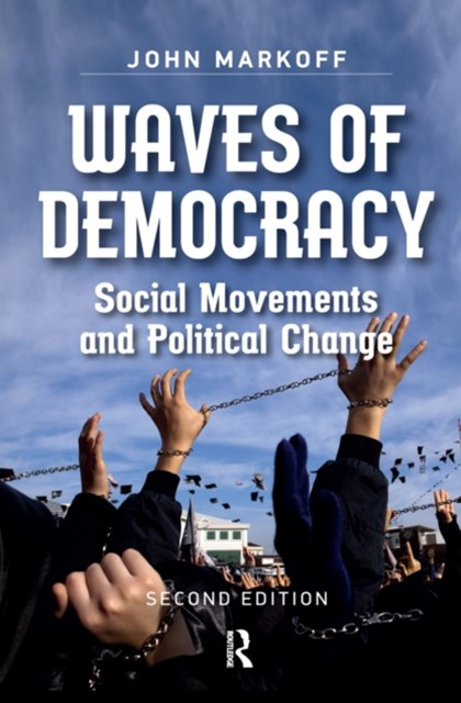 Waves of Democracy