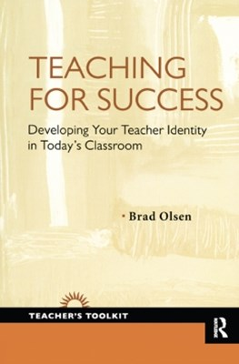 (ebook) Teaching for Success