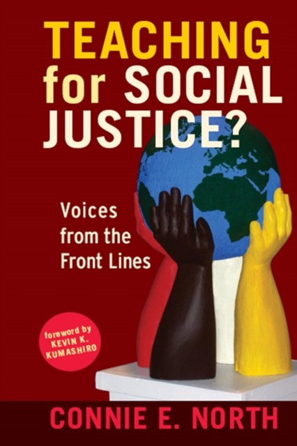 Teaching for Social Justice?