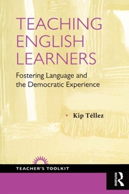Teaching English Learners