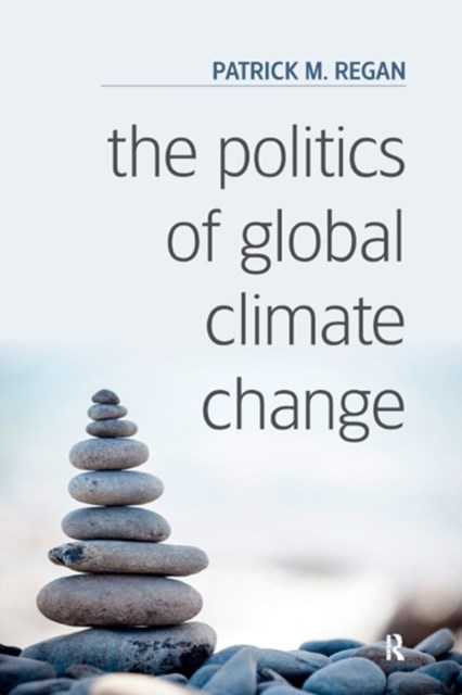 Politics of Global Climate Change