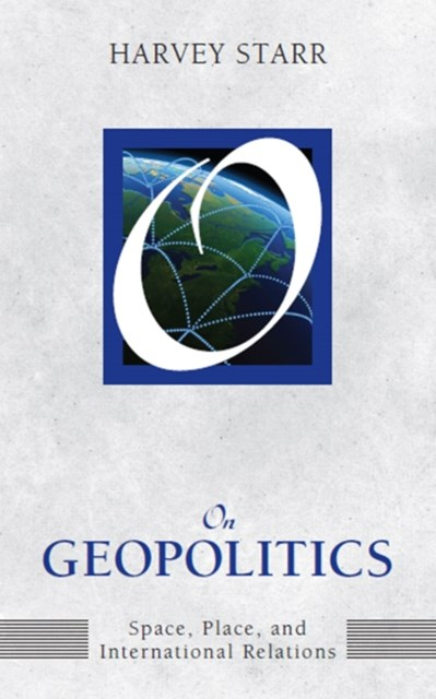 On Geopolitics