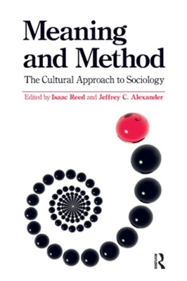 (ebook) Meaning and Method