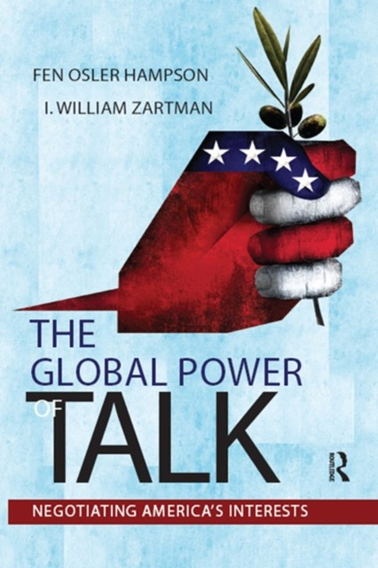 (ebook) Global Power of Talk