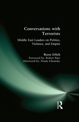 Conversations with Terrorists