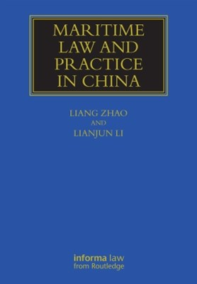 Maritime Law and Practice in China