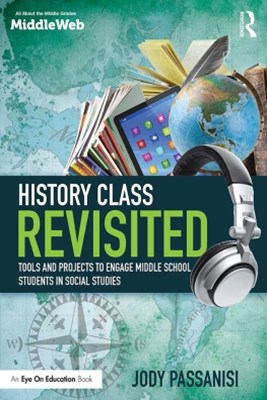 (ebook) History Class Revisited