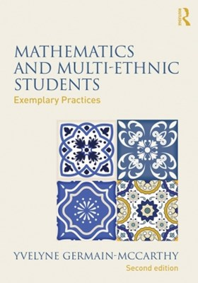 Mathematics and Multi-Ethnic Students