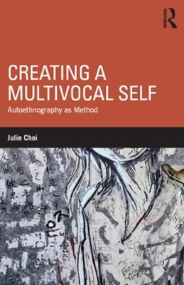 (ebook) Creating a Multivocal Self