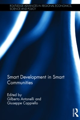 Smart Development in Smart Communities