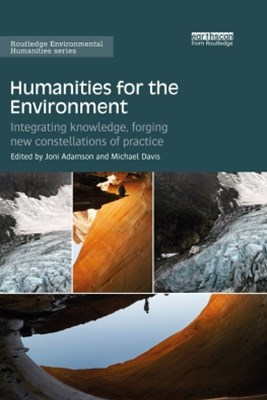Humanities for the Environment