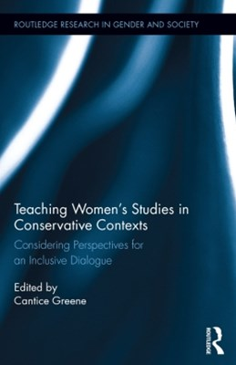Teaching WomenGÇÖs Studies in Conservative Contexts