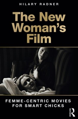 The New Woman's Film