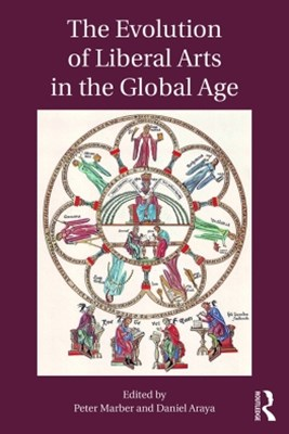 Evolution of Liberal Arts in the Global Age