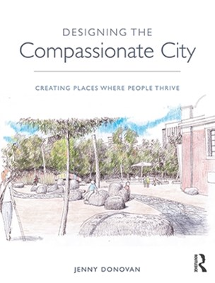 (ebook) Designing the Compassionate City