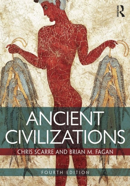 (ebook) Ancient Civilizations