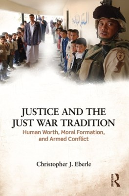 Justice and the Just War Tradition