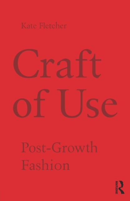 Craft of Use