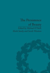 (ebook) Persistence of Beauty - Modern & Contemporary Fiction Literature