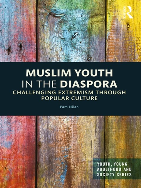 (ebook) Muslim Youth in the Diaspora