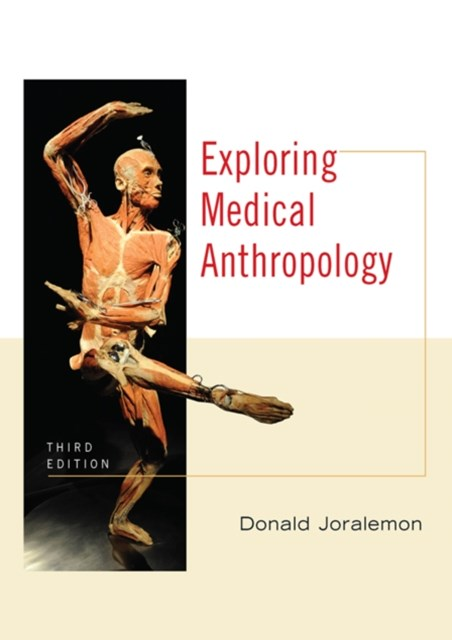 Exploring Medical Anthropology