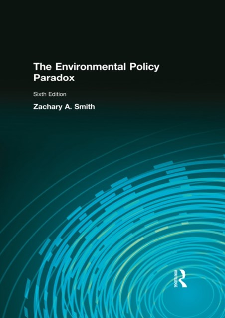 Environmental Policy Paradox (1-download)