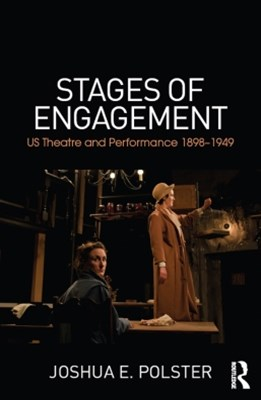 Stages of Engagement