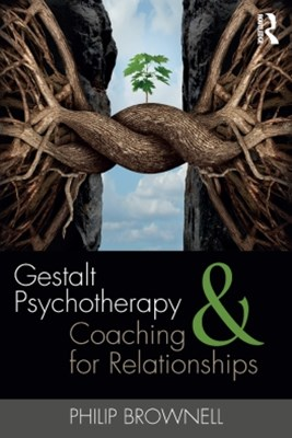 Gestalt Psychotherapy and Coaching for Relationships