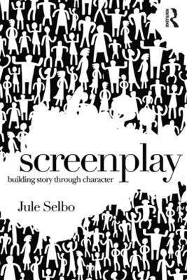 (ebook) Screenplay
