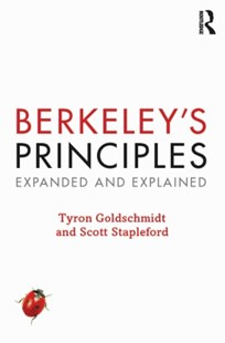 (ebook) Berkeley's Principles - Philosophy Modern