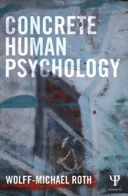 Concrete Human Psychology
