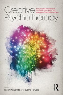 (ebook) Creative Psychotherapy