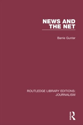 News and the Net