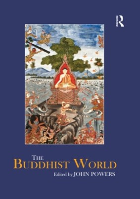 Buddhist World