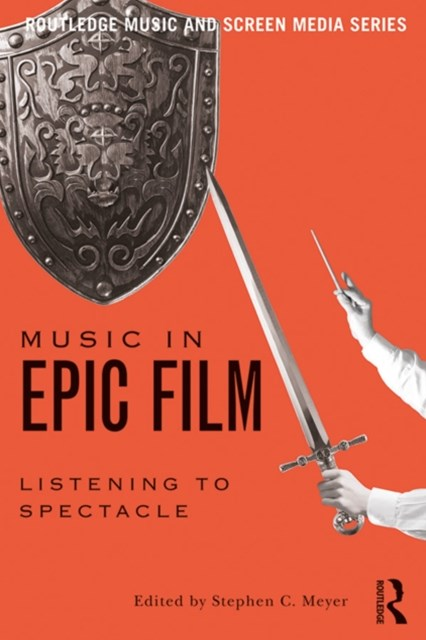 Music in Epic Film