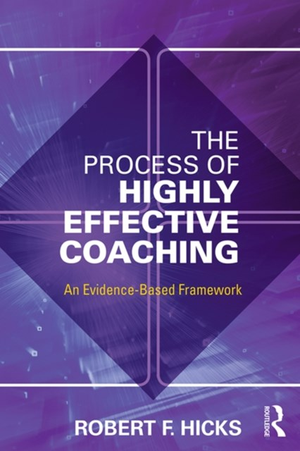 Process of Highly Effective Coaching